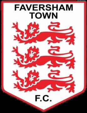 Image result for faversham town badge
