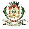 Coat of arms of Formia