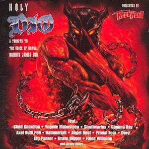http://upload.wikimedia.org/wikipedia/en/5/5d/Holy_Dio.jpg