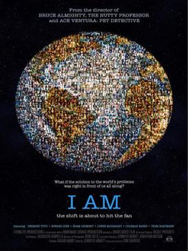 I Am (2010) online subtitrat