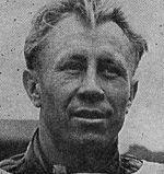 Igor Plekhanov Soviet speedway rider