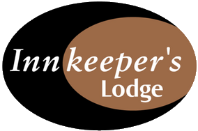Innkeeper S Lodge Wikipedia