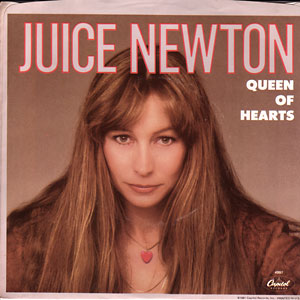queen of hearts hank devito song wikipedia