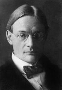 Vollmöller, Karl (1878-1948)
