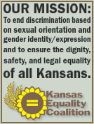 Kansas Equality Coalition