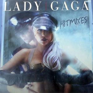 Lady gaga in american horror story 20112016 - 4 9