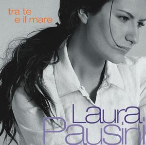 Laura pausini tra te e il mare.jpg