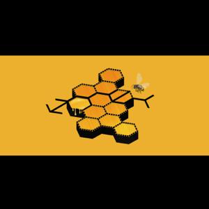 Honey (Lay EP) - Wikipedia