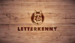 Letterkenny (TV series) - Wikipedia