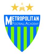 Logo_of_Metropolitan_FA.png