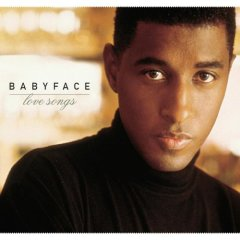 Love Songs (Babyface album)