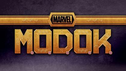 M.O.D.O.K. (TV series) logo.jpeg