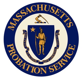 Massachusetts Probation Service