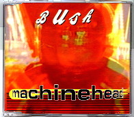 MachineheadBush.jpg