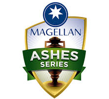 Magellan Ashes Series logo.png