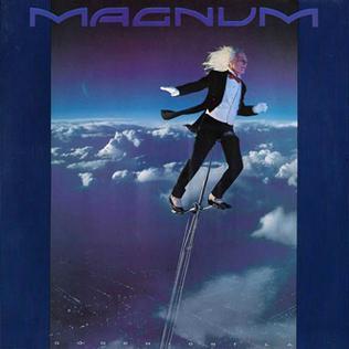 El topic de Magnum - Página 2 Magnum_-_Goodnight_LA