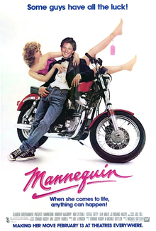 Mannequin movie poster.jpg
