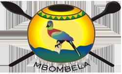 Mbombela Local Municipality Local municipality in Mpumalanga, South Africa