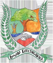 Mnquma Local Municipality Local municipality in Eastern Cape, South Africa