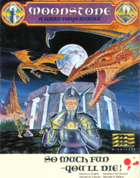 http://upload.wikimedia.org/wikipedia/en/5/5d/Moonstone_cover.png
