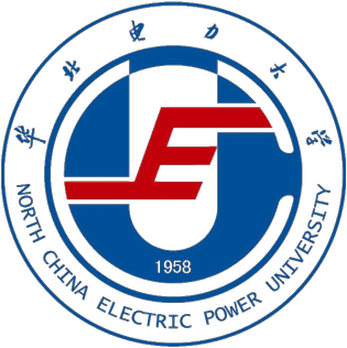 Image result for North China Electric Power University