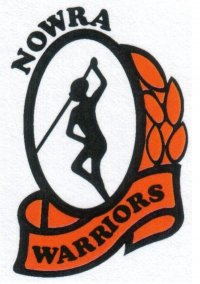 Nowra Warriors