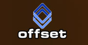 Offset Software Logo