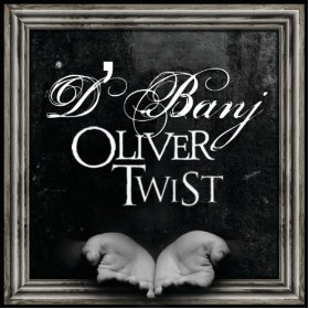 Oliver Original Soundtrack