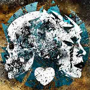 On My Shield 2010 single by Converge
