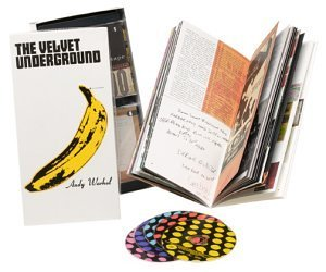 <i>Peel Slowly and See</i> 1995 live album by The Velvet Underground