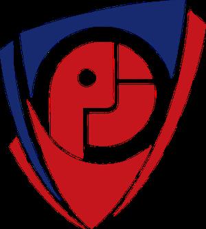 Petrojet Fc
