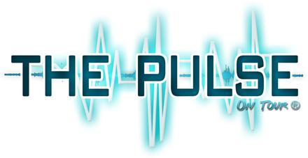 The PULSE On Tour Wikipedia