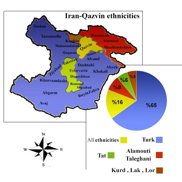File:Qazvin ethnicities jpg - Wikipedia