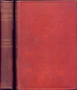 https://upload.wikimedia.org/wikipedia/en/5/5d/RLStevenson_BlackArrow.jpg