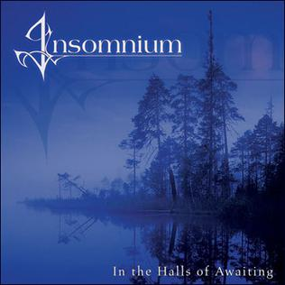Insomnium Discography preview 1