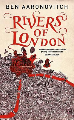 File:Rivers of London.jpg
