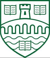 Stirling University F.C.