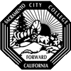Sacramento City College seal.png