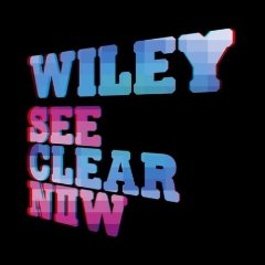 WILEY - SEE CLEAR NOW (OUT NOW!!)