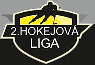 Slovak 2. Liga
