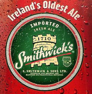 Smithwicks