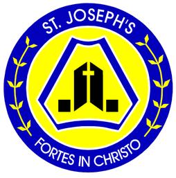 st josephs catholic high school windsor ontario