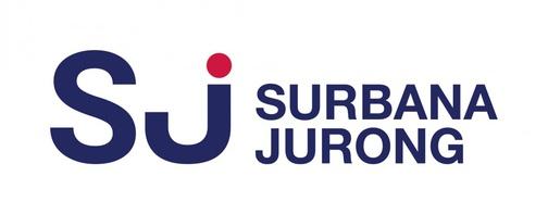 Surbana Jurong - Wikipedia