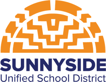 Sunnyside Unified School District logo