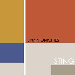 musica de sting: