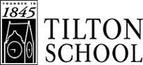 Tilton School School in Tilton, New Hampshire, United States