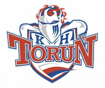 TKH Toruń
