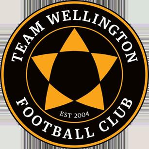 Team Wellington logo.png