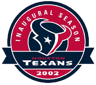 2002 Houston Texans Season Wikipedia