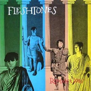 The Fleshtones The Band Drinks For Free Rar